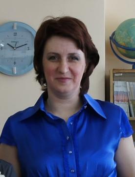 Без названия - Татьяна Вячеславовна Юрлакова