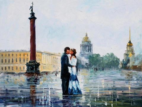 Душа 1971 - Людмила Александровна Чупина