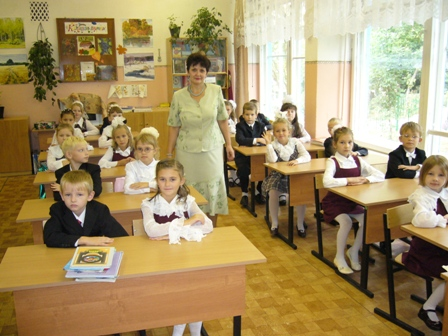 Без названия - Наталья Николаевна Лебеда