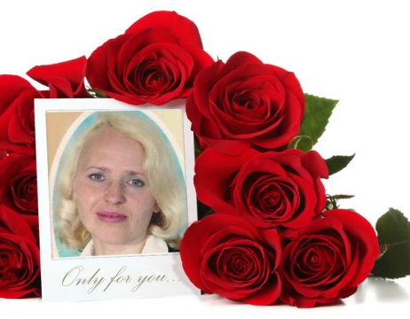а мне понравилось)))))))))))) - Галина Геннадьевна Куликова