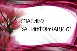 http://img3.proshkolu.ru/content/media/pic/std/2000000/1691000/1690421-63766cacba33121e.jpg