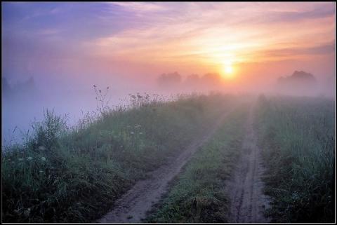 Август - Галина Ивановна Волченкова