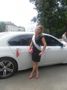 Эх, свадьба, свадьба - Елена Валентиновна Клюшина