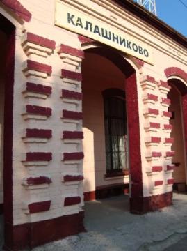 Без названия - Алла Петровна Косарева