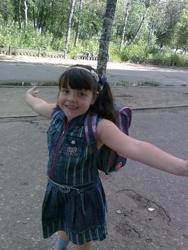 Без названия - Людмила  Александровна  Казакова