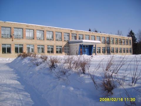 Изображение - МОУ Иконниковская средняя общеобразовательная  школа   муниципальная средняя общеобразовательная школа