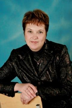 Директор - Муниципальное образовательное учреждение ` Нововознесенская основная  общеобразовательная школа`