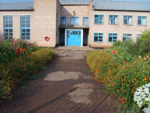 Изображение - Муниципальное общеобразовательное учреждение `Междугорная основная общеобразовательная школа`