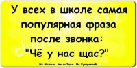 Без названия - Андрей Леонидович Ворончихин