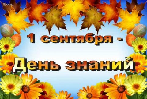 Без названия - Татьяна Юрьевна Макеева
