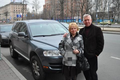Без названия - Елена Михайловна Петкевич