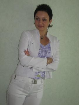 Без названия - Инга Игоревна Власова