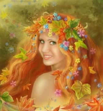 Без названия - Тамара Николаевна Панфёрова