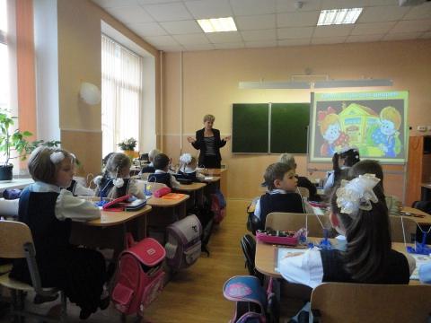 Игра на развитие логики - Лицей 329 www.school329.spb.ru