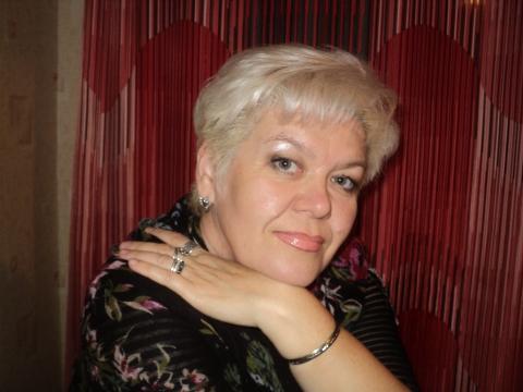 Без названия - Елена Самуиловна Михайлова