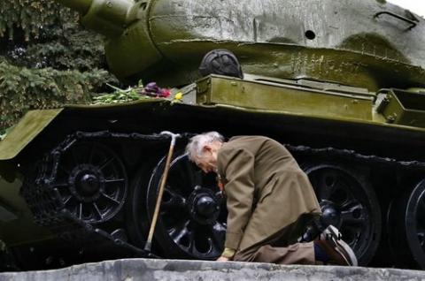 память - Владимир Николаевич Моисеев