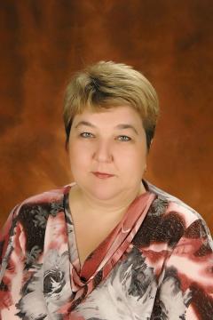 Директор - Нефтеюганское районное муниципальное общеобразовательное учреждение Салымская средняя Общеобразовательная школа №1