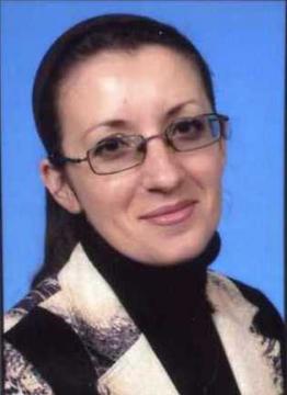 Портрет - Екатерина Николаевна Малахова