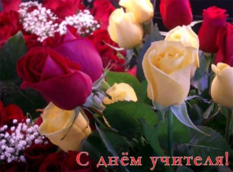 Без названия - Светлана Ивановна Селиванова