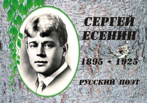 Без названия - Ольга Васильевна Смирнова
