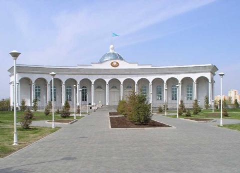 Без названия - Наталия Алексеевна Белик