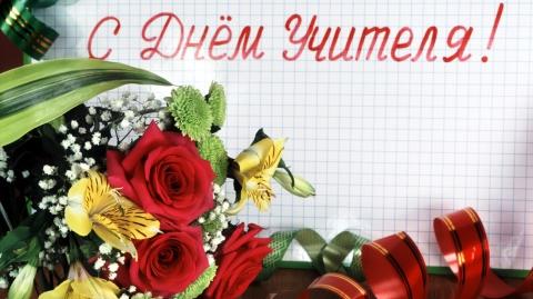 5 - Екатерина Александровна Мухина