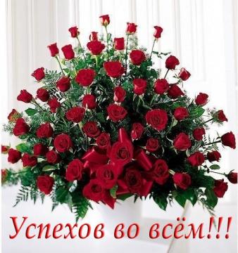 Без названия - Лидия Анатольевна Береснева