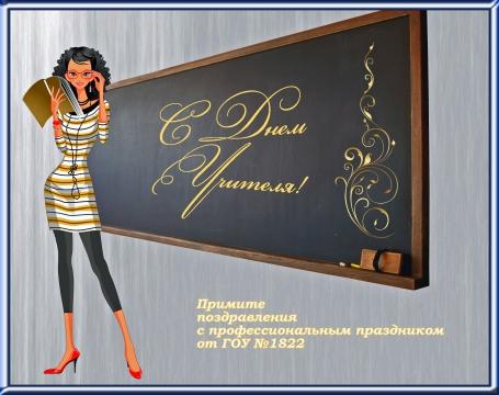 Без названия - Елена Николаевна Резниченко