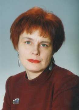 На память выпускникам. - Марина Юрьевна Горбачева