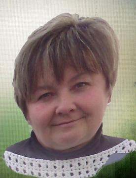Портрет - Наталья Николаевна Андреева