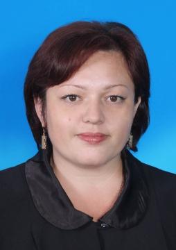 Портрет - ФЕМИНОКРАТИЯ