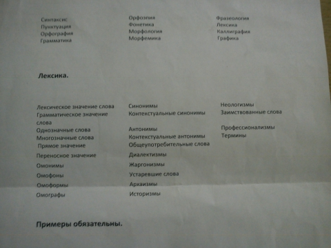 Без названия - Александр Сергеевич Петров