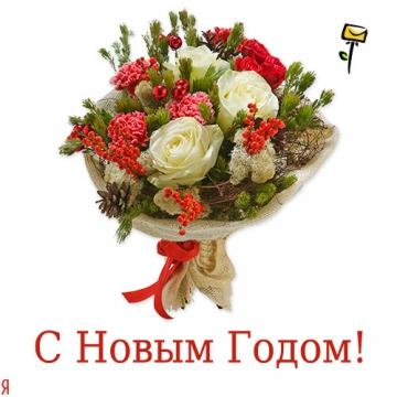 Без названия - Наталья Ивановна Агибалова