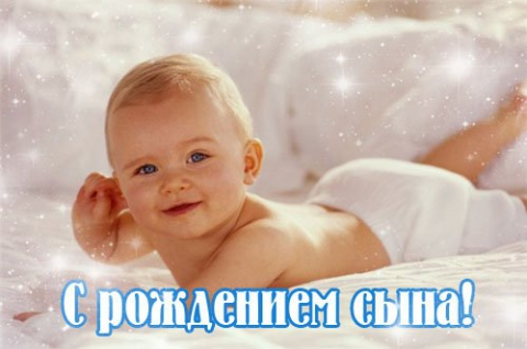 Без названия - Любовь Андреевна Зачетнова