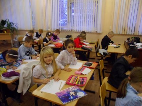 Без названия - Светлана Сергеевна Седова