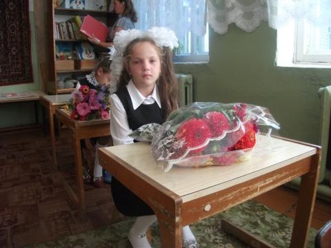Ляйсан - Разида Абриковна Раимова