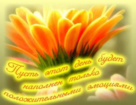 удачногодня - Людмила Петровна Михайлова