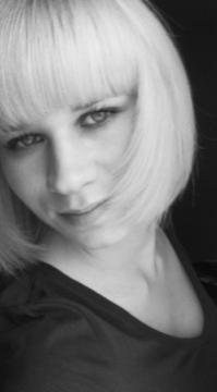 Портрет - Татьяна  Викторовна Брод