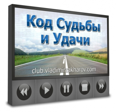 Без названия - Ольга Юрьевна Корниенко