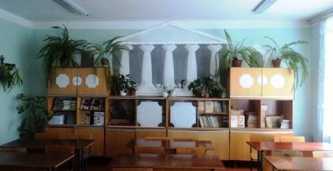 Оформление кабинет музыки своими руками 821