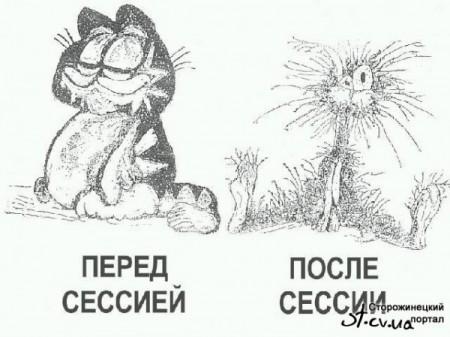 Без названия - Алла Николаевна Базинова