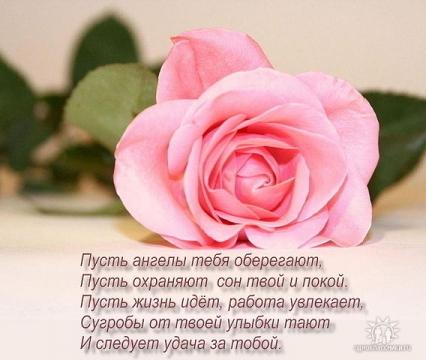 С днем рождения!!!!!! - Людмила Васильевна Кушнаренко