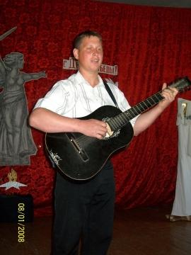 мой сын - Анна Григорьевна Дарьина