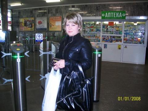моя дочь - Анна Григорьевна Дарьина