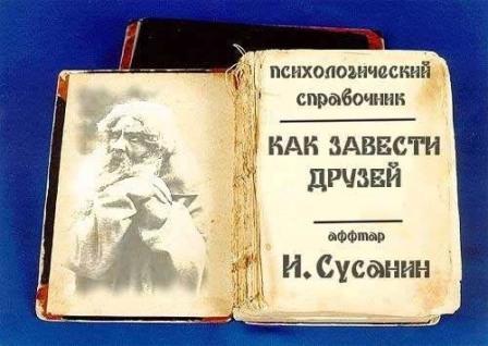Без названия - Ирина Геннадьевна Касьянова