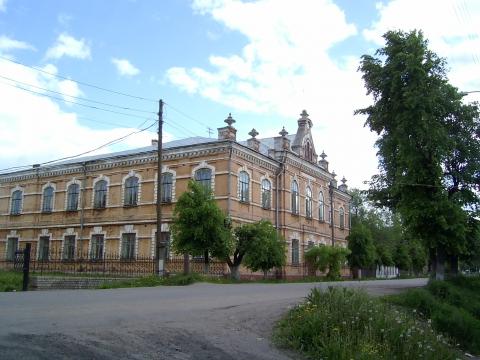 Порнуха в кировской обл фото 217-985