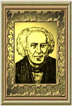 Шеврёль Мишель Эжен - Сообщество учителей химии