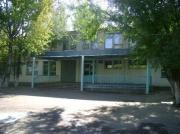 Изображение - Муниципальное общеобразовательное учреждение средняя общеобразовательная школа п. Пушкино