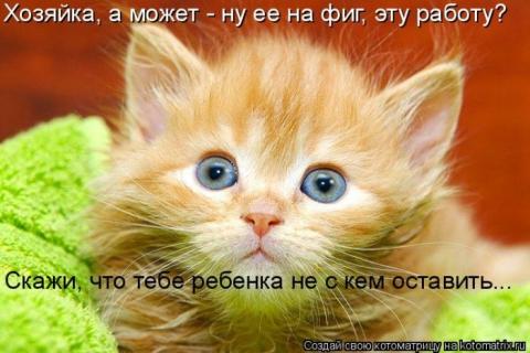 http://img3.proshkolu.ru/content/media/pic/std/3000000/2220000/2219895-d870e8f87947e198.jpg