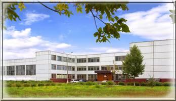 Школа № 21 - Муниципальное общеобразовательное учреждение средняя общеобразовательная школа №21